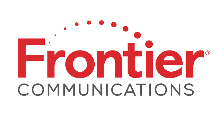 Frontier Broadband Connect Everett