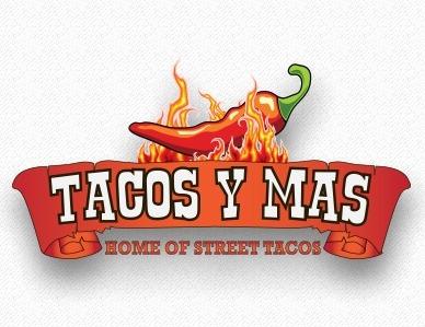 Tacos Y Mas Mexican Grill