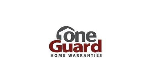 Oneguard Home Warranties Phone 602 993 5911 Phoenix Arizona