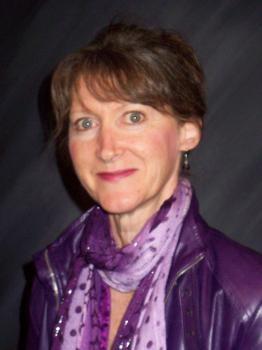 Trudy Dickinson – Coldwell Banker Neumann