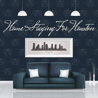 Home Staging For Houston