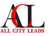 All City Leads