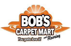 Bob's Carpet and Flooring
