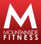 Mountainside Fitness Carefree