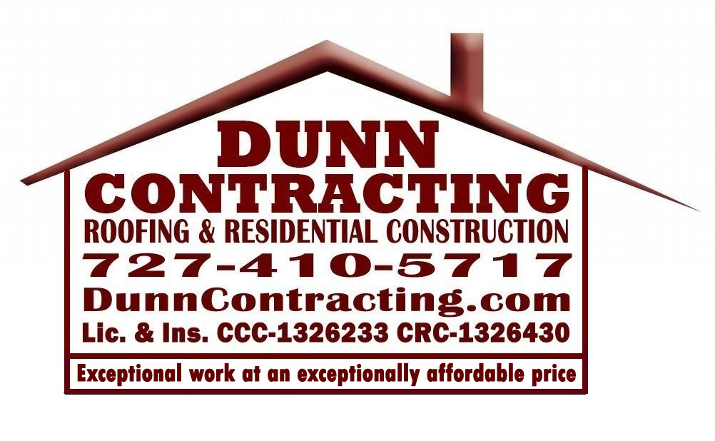 Dunn Contracting Inc.